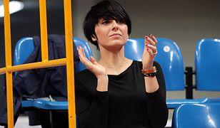 Tatiana Okupnik zdobyła się na kolejne poruszające wyznanie