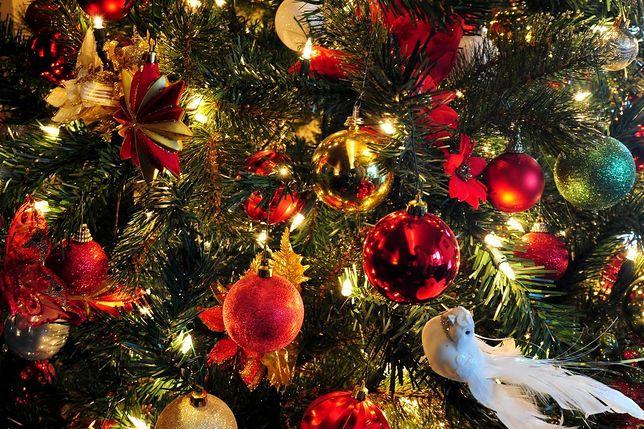 Nasze życzenia świąteczne dla Was!