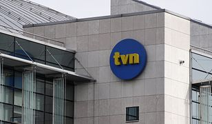 """Były pracownik zarzuca TVN """"współczesne niewolnictwo"""". Jest odpowiedź stacji"""