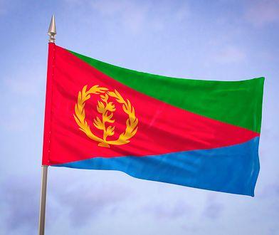 Putin zainteresowany Afryką. Chce stworzyć centrum logistyczne w Erytrei