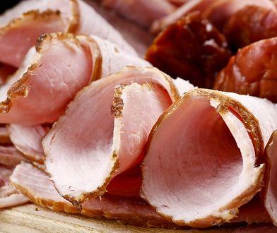 Po świętach mięso i wędliny można wykorzystać na wiele sposobów