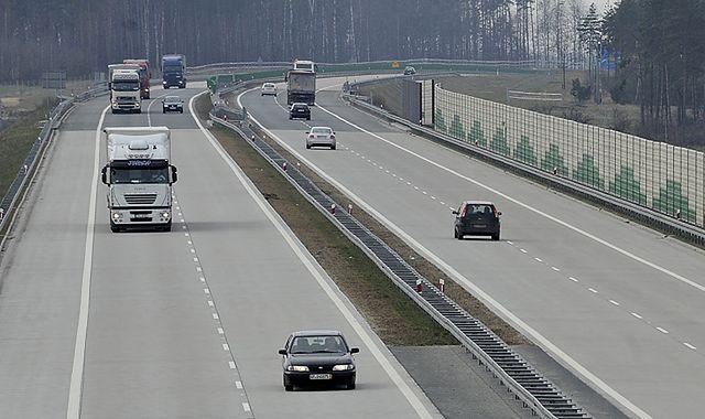 Czy opłaca się omijać autostradę A4?