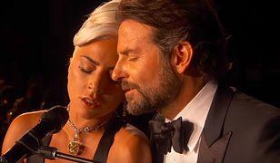 Lady Gaga i Bradley Cooper rozstali się
