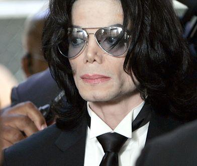 Ochroniarz Michaela Jacksona broni artysty. Zdradza szczegóły z życia króla popu