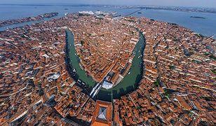 8 miejsc, których nie można ominąć w Wenecji