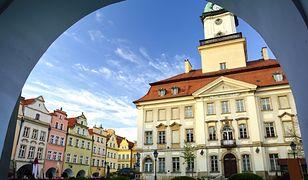 Najbardziej niedoceniane miasta w Polsce