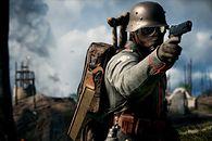 Gorące plotki o Battlefield 6. Premiera jeszcze w tym roku? - Battlefield 1