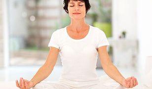 Medytacja w naszej codzienności