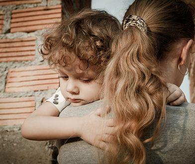 Poprosiła o pomoc w zrobieniu dzieciom paczek. Internauci obrzucili ją błotem.