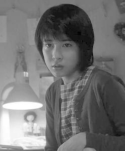Yuko Takeuchi nie żyje. Fala samobójstw w azjatyckim kinie