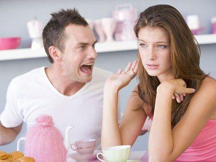 15 błędów, które rujnują szansę na związek