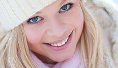 6 nawyków, które szkodzą skórze zimą