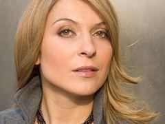 Olga Kozierowska: Stereotypy nam przeszkadzają