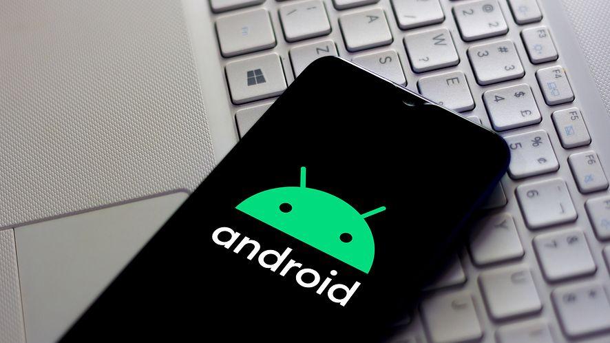 Android 11 trafia do pierwszych smarfonów, fot. Getty Images