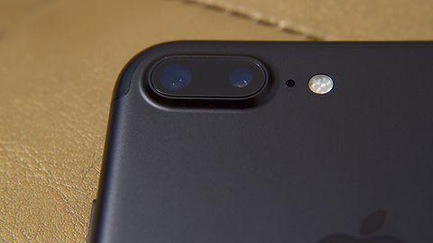 Ubuntu uruchomione na iPhone 7.Nie jest to proste, ale możliwe