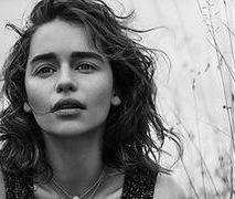 Najseksowniejsza kobieta w nowej sesji dla Dior Magazine