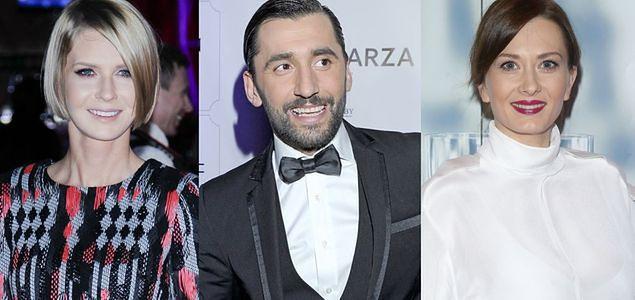 """""""Top Chef Gwiazdy"""": znamy nazwiska pierwszych uczestników!"""