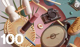 Więcej kreatywności we wnętrzach. Top trendy Pinteresta na 2019 rok