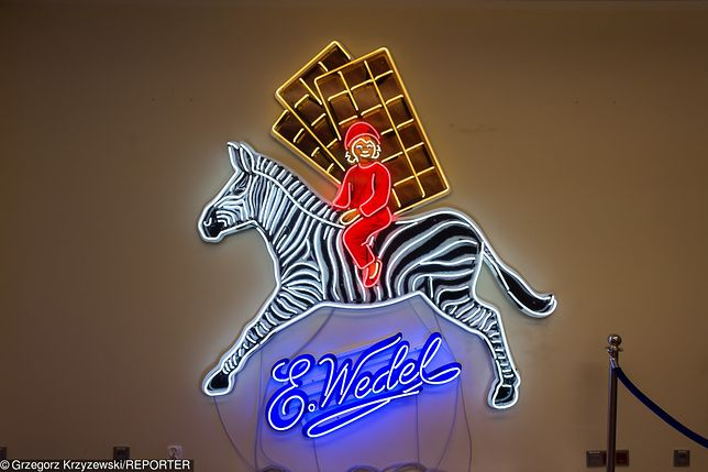 Neon E. Wedla