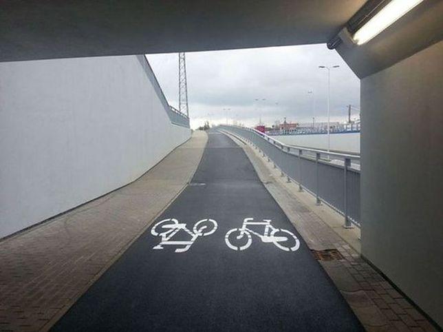 Będą nowe ścieżki rowerowe!