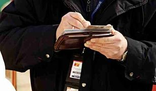 Kontroler może zbyt wiele wobec podróżnego - orzekł Trybunał Konstytucyjny