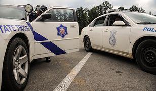 Nowe ustalenia policji ws. strzelaniny w Little Rock