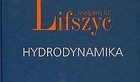 Hydrodynamika. Fizyka teoretyczna