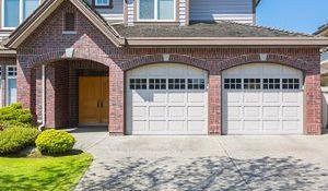 Jakie parametry powinna mieć brama garażowa?
