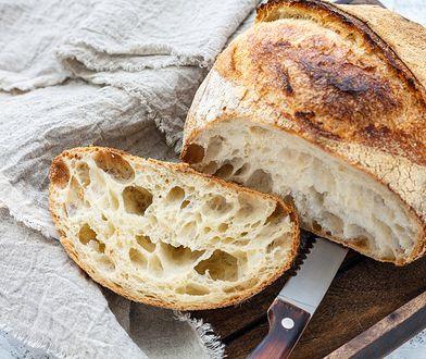 Chleb i ulubione bułki dłużej zachowają swój wyjątkowy aromat