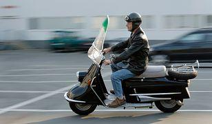 Czym jest motorower i jakie trzeba mieć prawo jazdy, aby się nim poruszać?