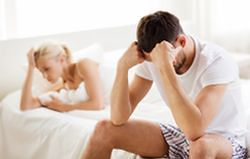 Jak rozpoznać chorobę weneryczną?