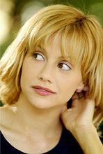 """Brittany Murphy miała zagrać w """"Tupocie małych stóp 2"""""""
