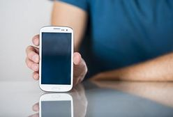 UOKIK postępowanie wyjaśniające ws. operatorów telefonii komórkowej