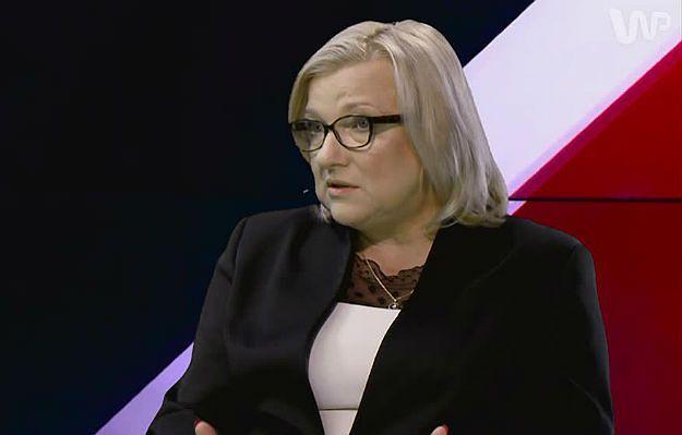 Beata Kempa u Kamili Baranowskiej o Caracalach: musimy przestać być krajem magazynów. Marcin Kierwiński: Macierewicz robił wszystko, by unieważnić przetarg