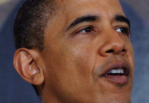 Coraz bliżej zniesienia wiz - Obama spełni obietnicę?