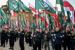 Prezydent Gdańska zapowiada: złożę wniosek o delegalizację ONR