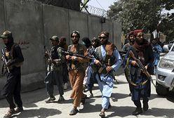 Szariat w Afganistanie. Publiczne egzekucje i piekło kobiet