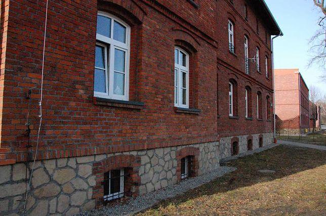 Tychy. Miasto wyremontowało familoki przy ul. Katowickiej.