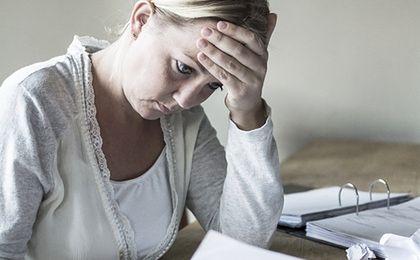Upadłość konsumencka. 29 proc. bankrutów we Wrocławiu miało kredyt hipoteczny