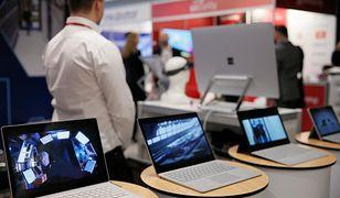 Dziś inżynierowie oprogramowania oraz inżynierowie procesów i systemów, czyli osoby którzy znają i rozumieją sztuczną inteligencję, mają praktycznie gwarancję zatrudnienia z lukratywnym wynagrodzeniem