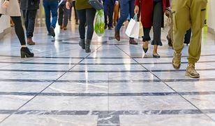Raport IBRIS wykazał, żegłównym kryterium zakupowym nadal pozostaje cena