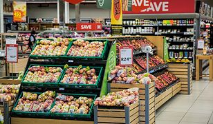 Jak bezpiecznie robić zakupy w czasie pandemii