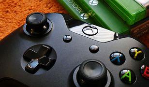 Black Friday łaskawy dla graczy. Microsoft wyprzedaje gry na Xboxa