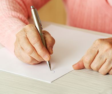 Jak napisać list motywacyjny?