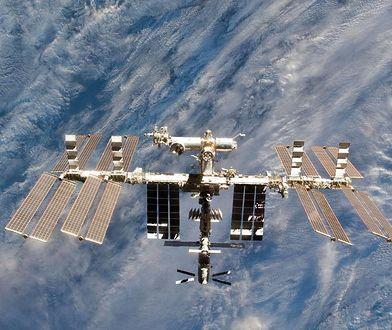 To koniec ISS? Rosja może odejść, ale w planach jest więcej placówek poza Ziemią