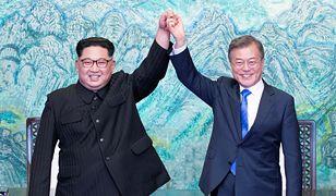 Koniec 70-letniej wojny. Historyczne porozumienie