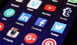 Post na Facebooku może czasami słono kosztować