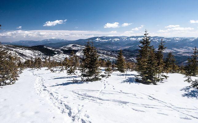 Zimowa Polska. Odwiedź jedne z najpiękniejszych miejsc w kraju w białej scenerii