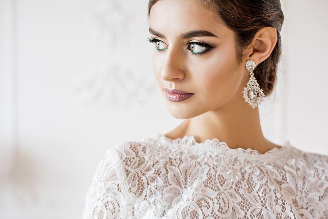 Makijaż ślubny – wskazówki i propozycje