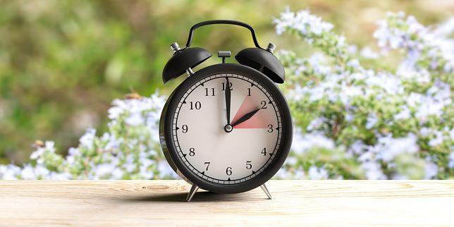 Zmiana czasu 2020. Czy tegoroczna zmiana czasu będzie ostatnią? Sprawdź, kiedy powinniśmy przestawić zegarki